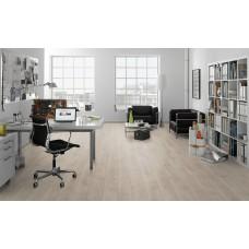 Egger BM-Flooring H1087 Дуб Тосколано светлый
