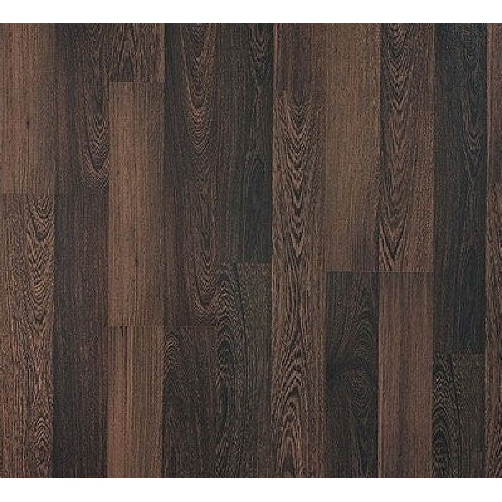 Ламинат EGGER BM-Flooring КИБОТО ВЕНГЕ (Н2571)