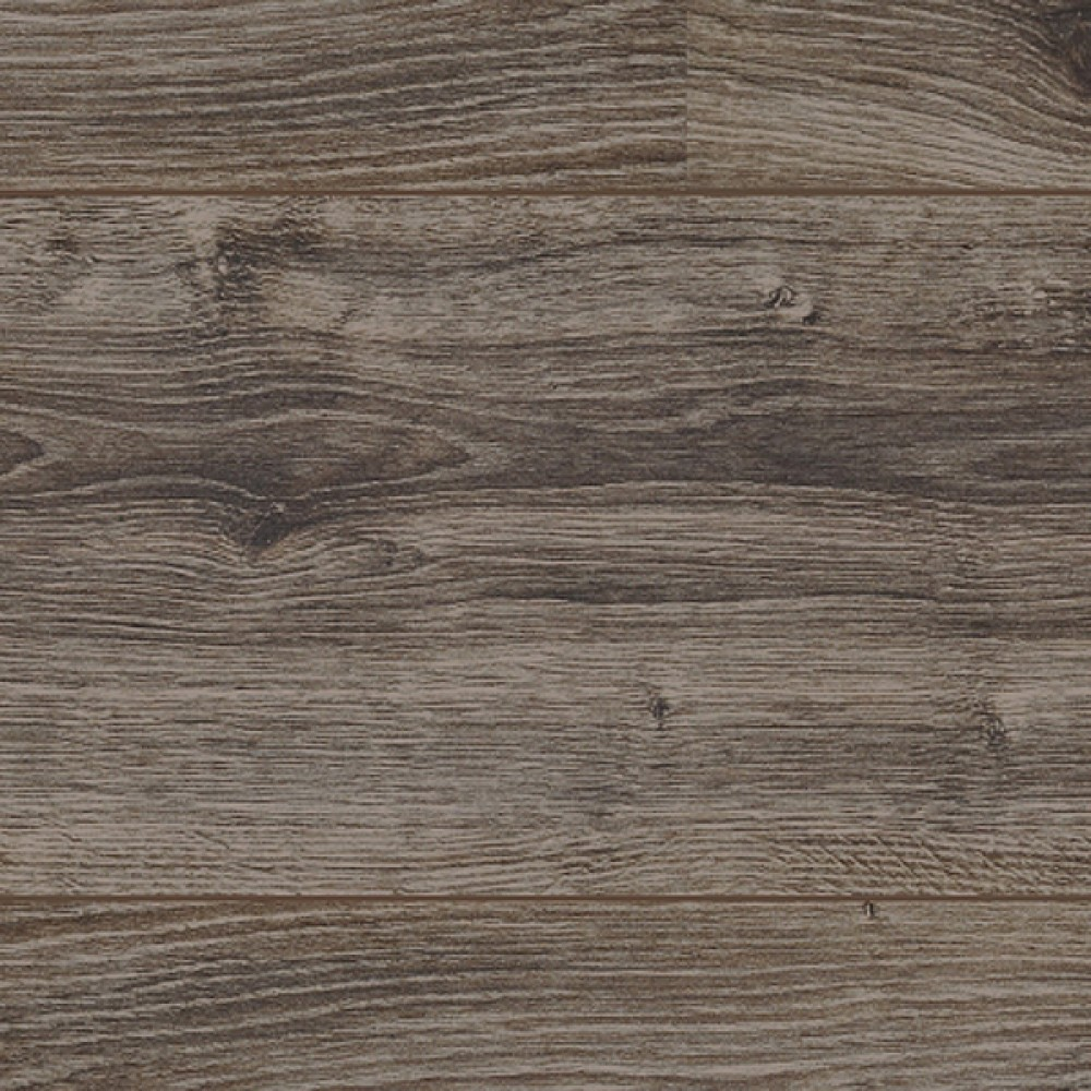 Ламинат EGGER BM-Flooring ДУБ ЦЕРМАТТ ТЕРРА (Н2702)
