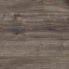 EGGER BM-Flooring ДУБ ЦЕРМАТТ ТЕРРА (Н2702)