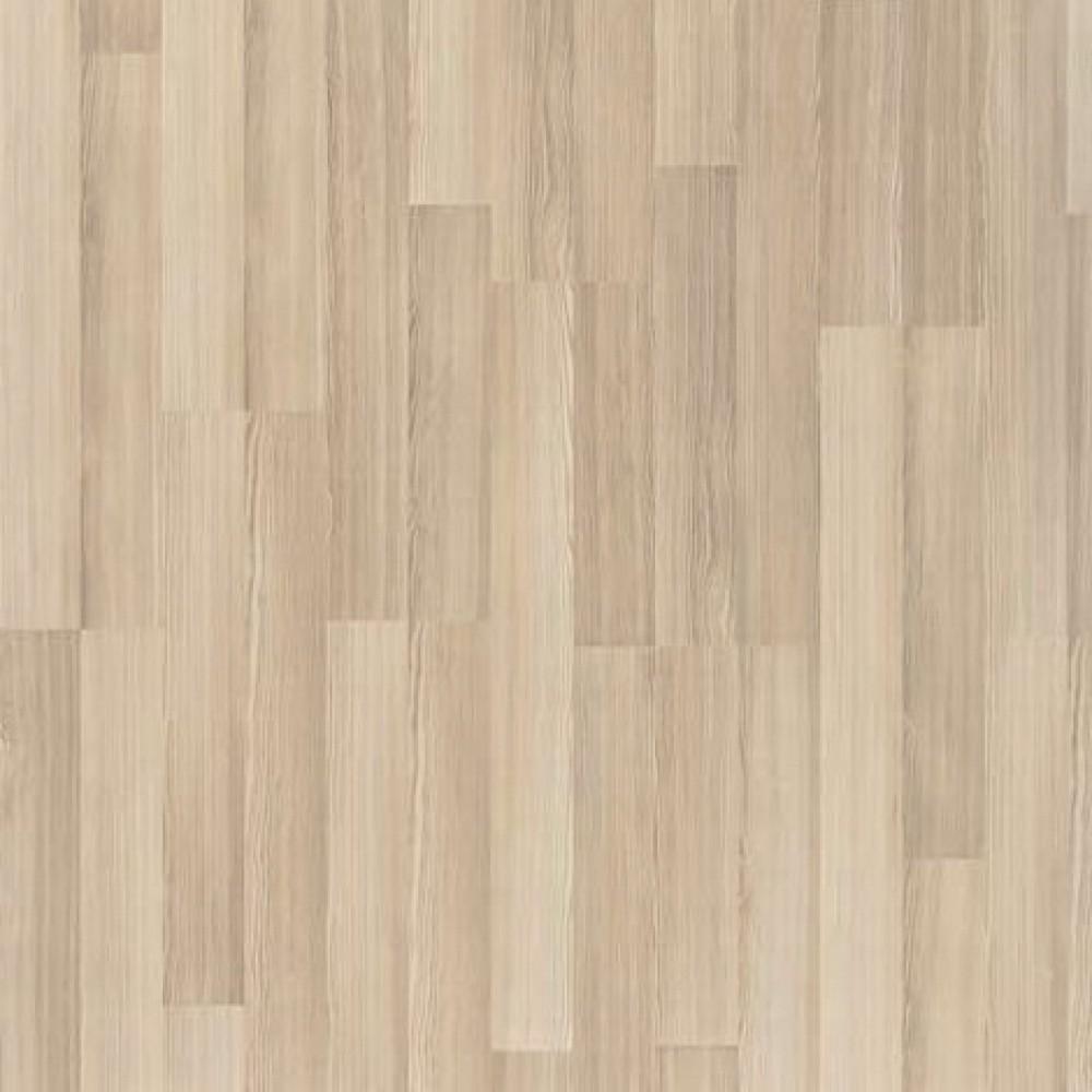 Ламинат EGGER BM-Flooring АЛЬПИЙСКАЯ ЛИСТВЕННИЦА ПЕСОЧНАЯ (Н2742)