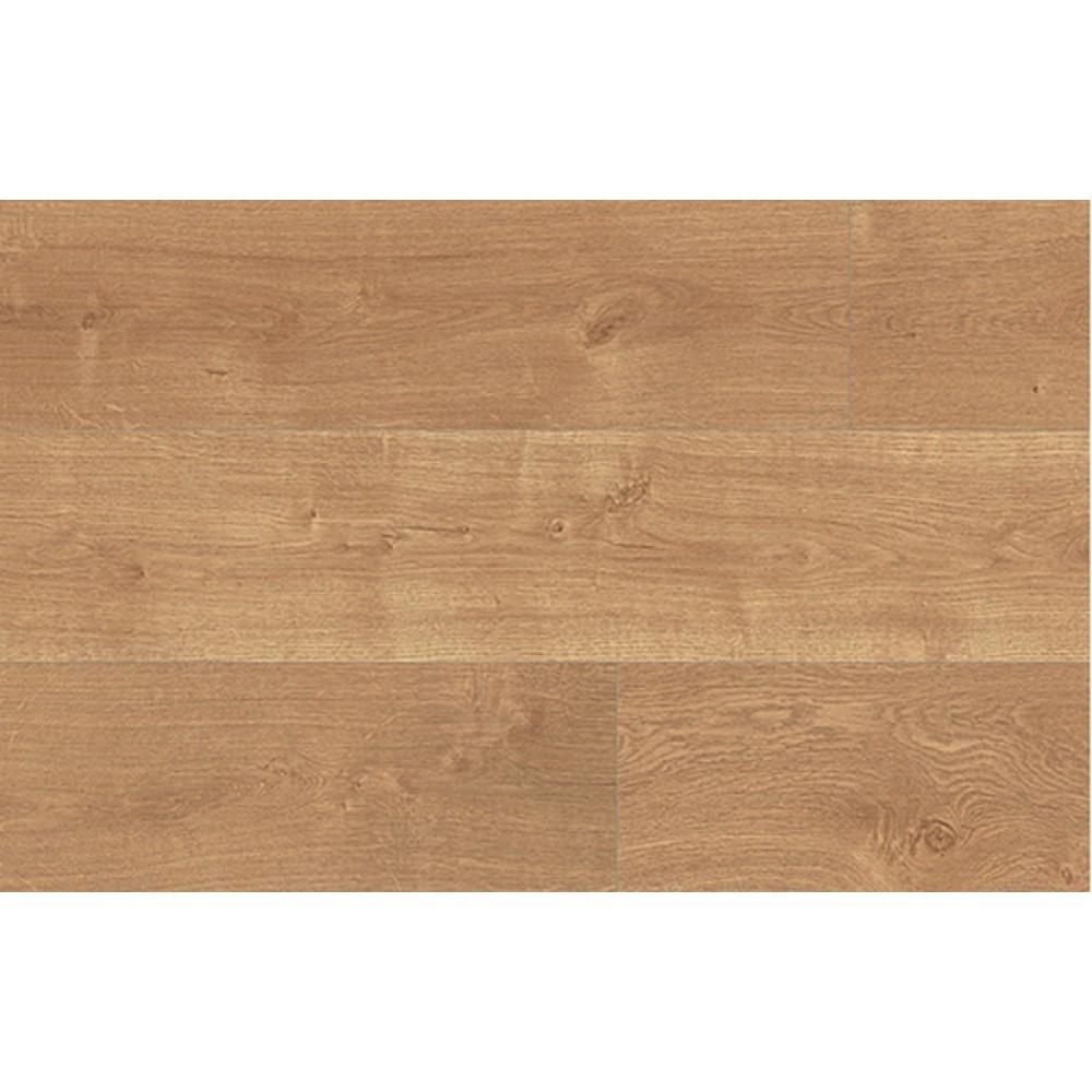 Ламинат Egger BM-Flooring H2814 Дуб Шале светлый