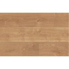 Egger BM-Flooring H2814 Дуб Шале светлый