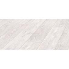 Egger BM-Flooring (H 2817) Дуб Нортленд Белый