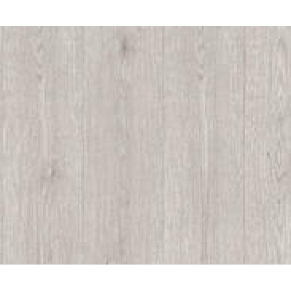 Ламинат KRONOTEX Exquisit Elegance Дуб майор белый (D3011)