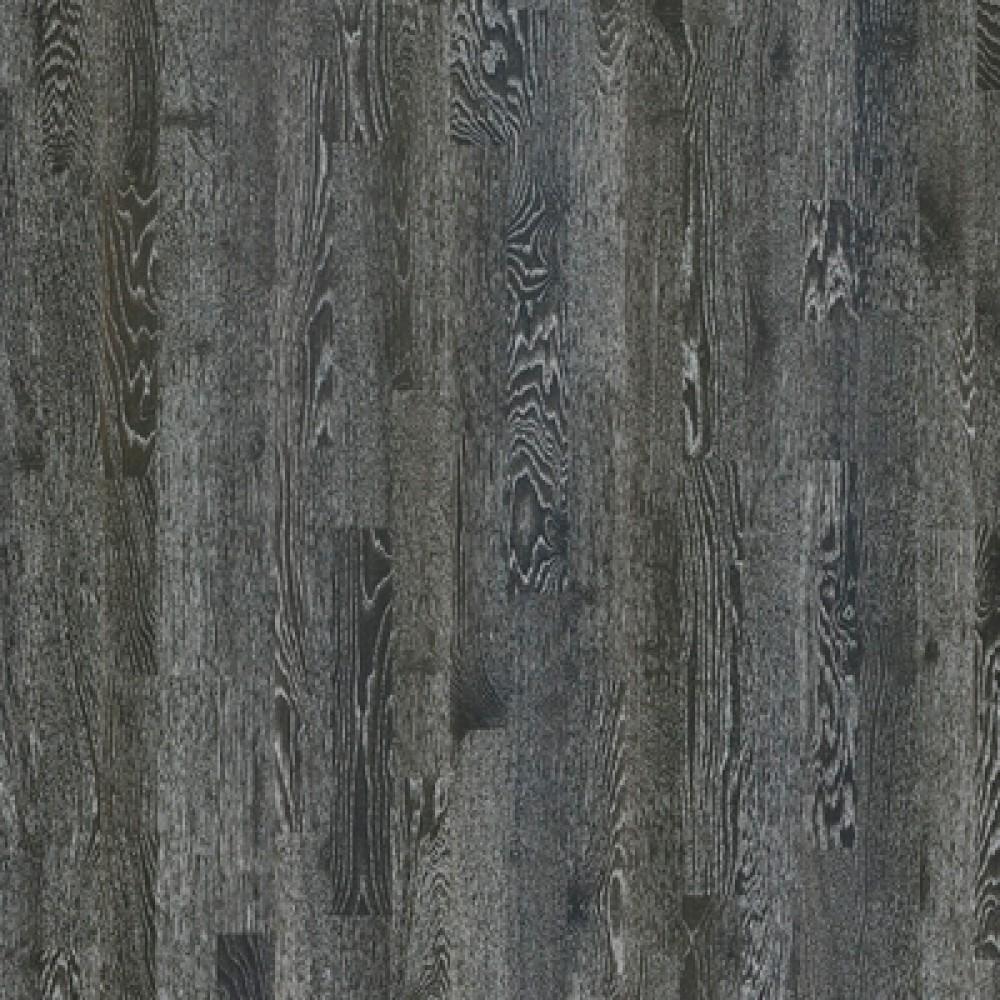 Ламинат KRONOTEX Amazone ДУБ ПРЕСТИЖ СЕРЫЙ (D4167)