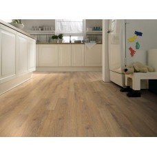 Egger BM-Flooring H1089 Дуб Тосколано натуральный