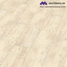ELESGO Countour Floor Дуб Античный белый