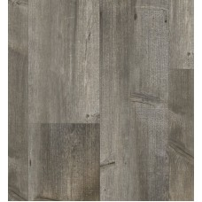 BerryAlloc Barn Wood Grey