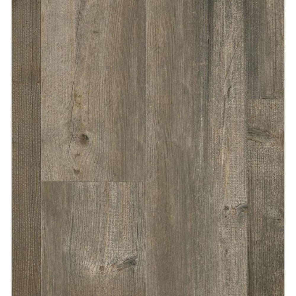 Ламинат BerryAlloc Barn Wood Natural 62001368