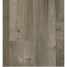 BerryAlloc Barn Wood Natural