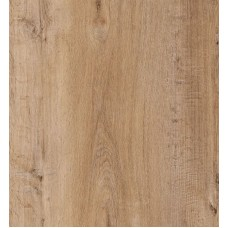 BerryAlloc Oak Bond