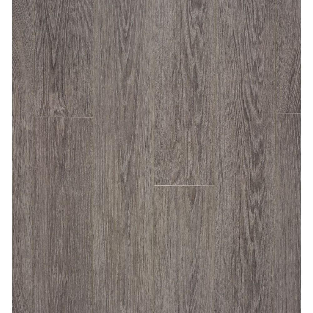 Ламинат Berryalloc Charme Dark Grey 62001326