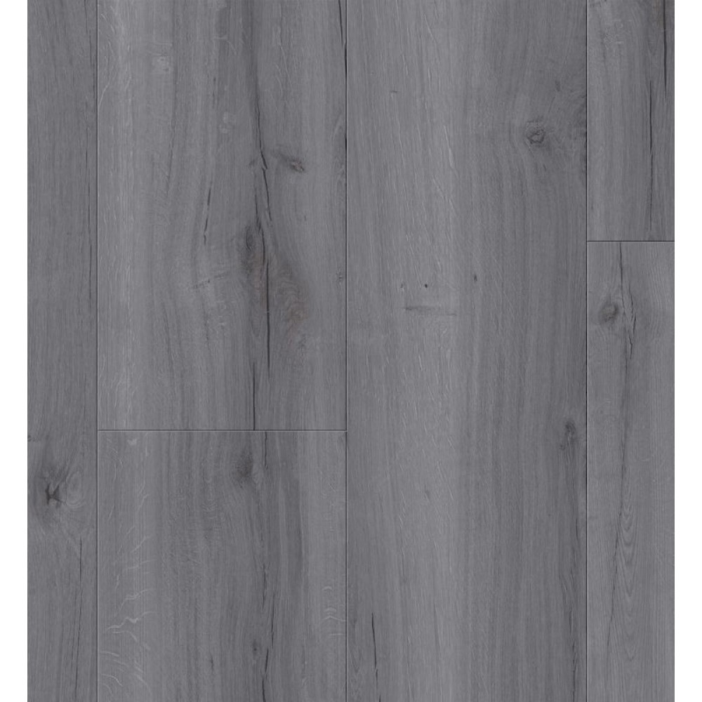 Ламинат BerryAlloc Cracked XL Dark Grey 62001337