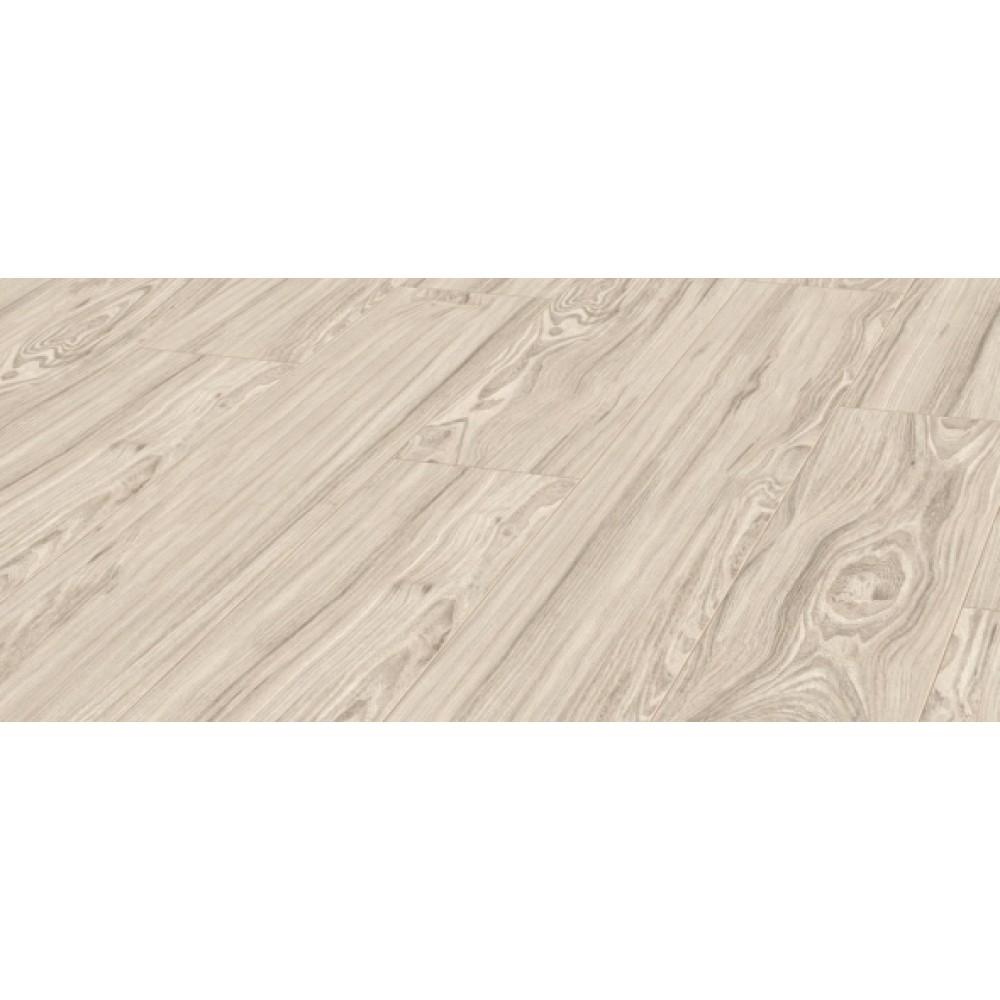 Ламинат KRONOTEX Exquisit ВЯЗ (D3233)