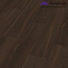 ELESGO Countour Floor Дуб Бароло