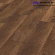 ELESGO  Countour Floor Дуб Мамут