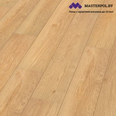 ELESGO  Countour Floor Дуб Немецкий