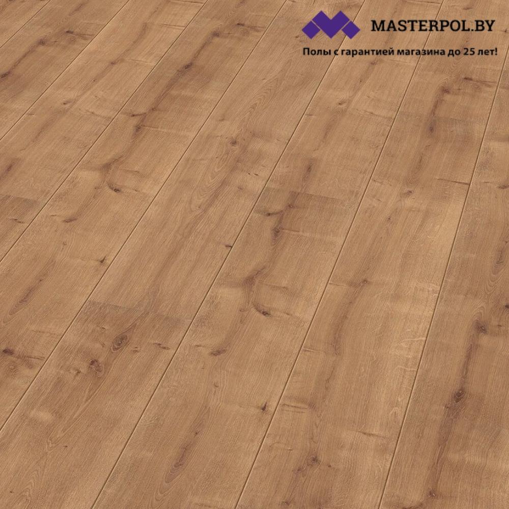Ламинат ELESGO Countour Floor Дуб Ориент