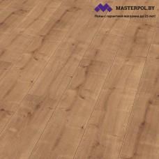 ELESGO Countour Floor Дуб Ориент