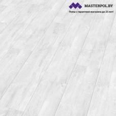 ELESGO  Countour Floor Винтажный белый