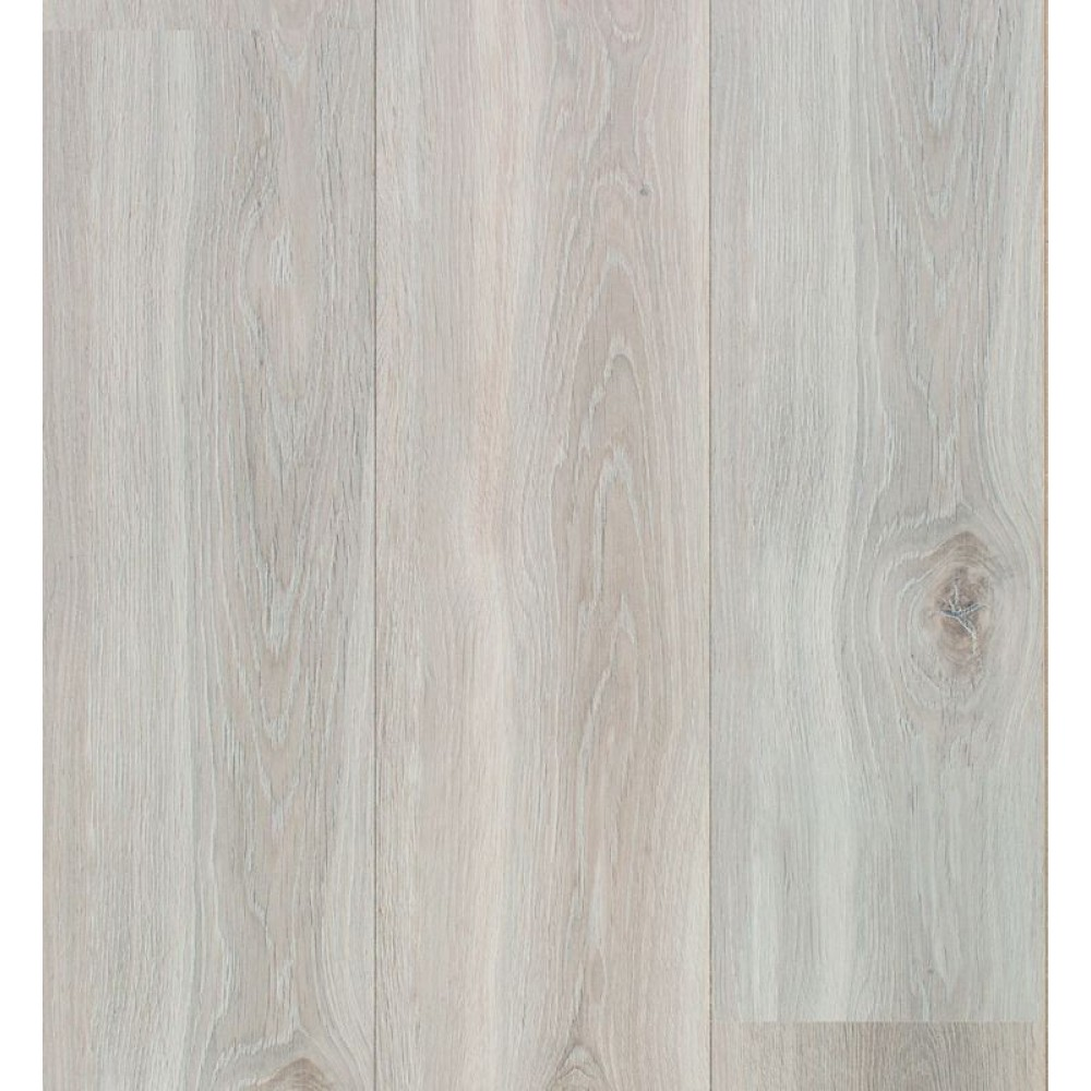 Ламинат BerryAlloc Oak Elegant Natural 62001238