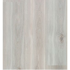 BerryAlloc Oak Elegant Natural