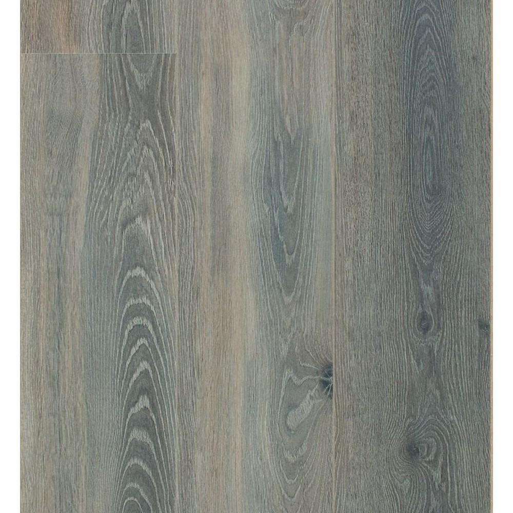Ламинат BerryAlloc Oak Elegant Soft Grey 62001352