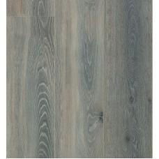 BerryAlloc Oak Elegant Soft Grey