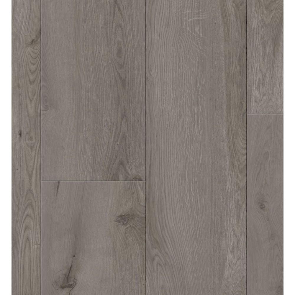 Ламинат Berryalloc Gyant Grey 62001320