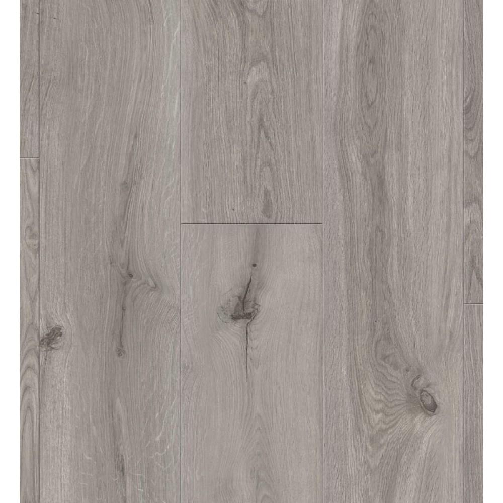 Ламинат Berryalloc Gyant Light Grey 62001253