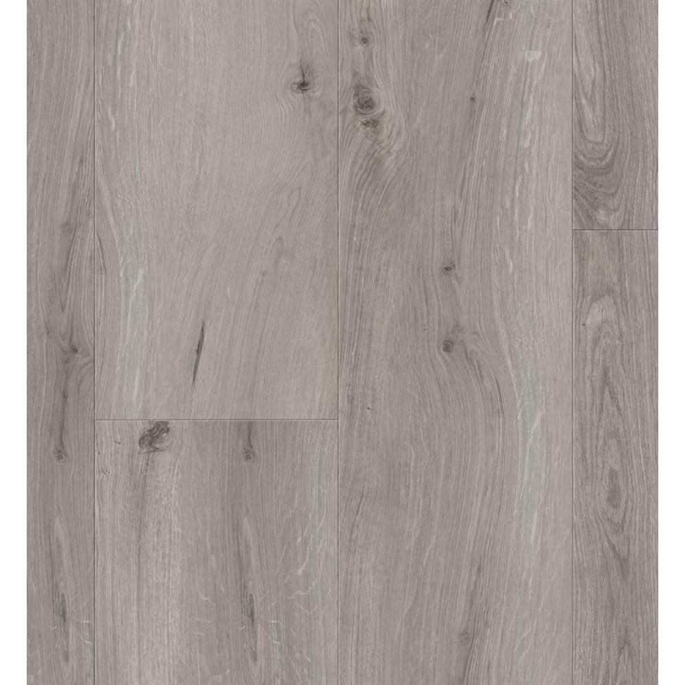 Ламинат Gyant Light Grey 62001213
