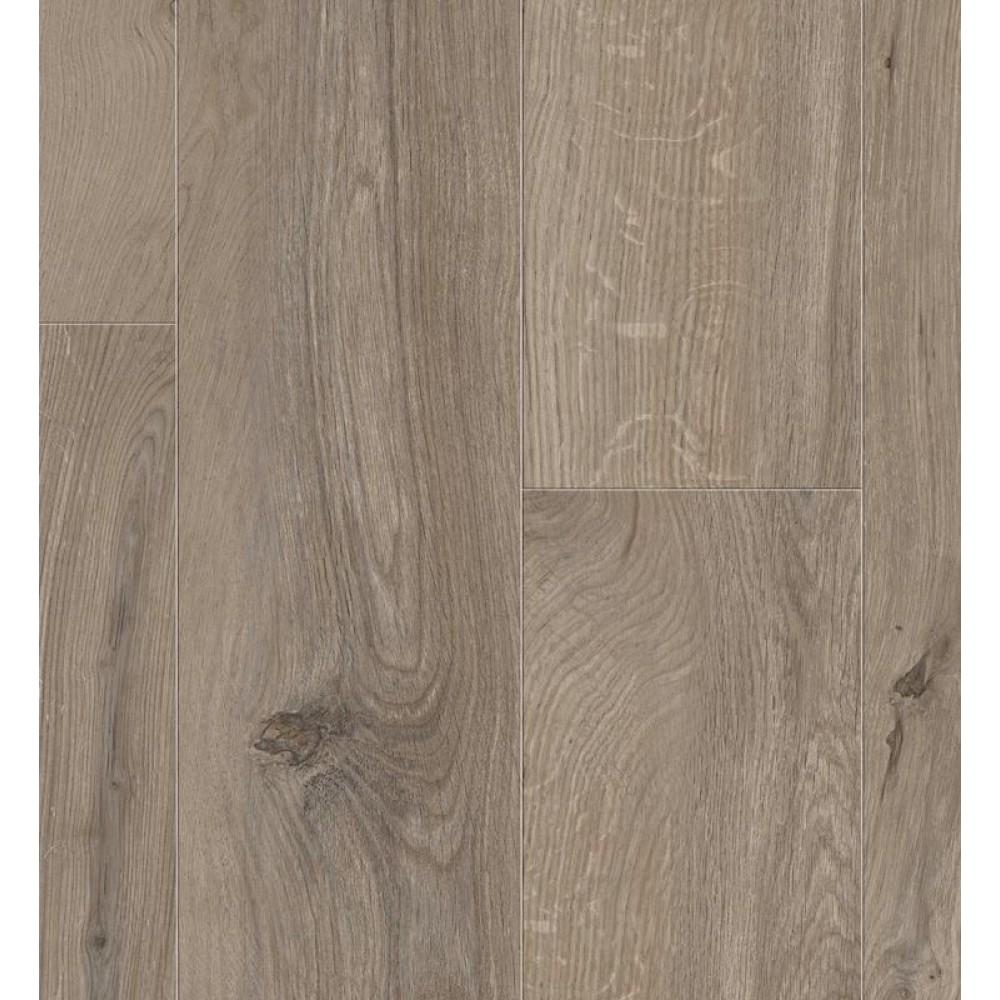 Ламинат BerryAlloc Gyant XL Brown 62001348