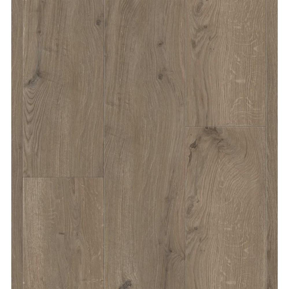 Ламинат Berryalloc Gyant XL Dark Brown 62001289