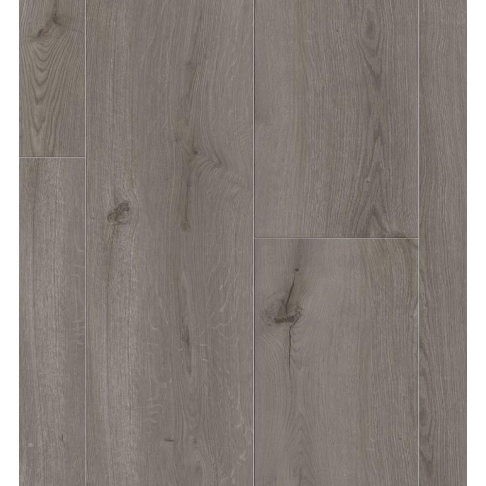 Ламинат Berryalloc Gyant XL Grey 62001278