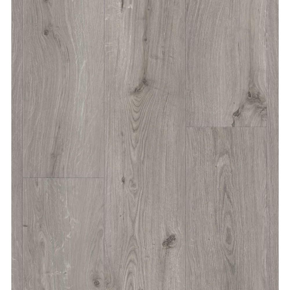 Ламинат Berryalloc Gyant XL Light Grey 62001287