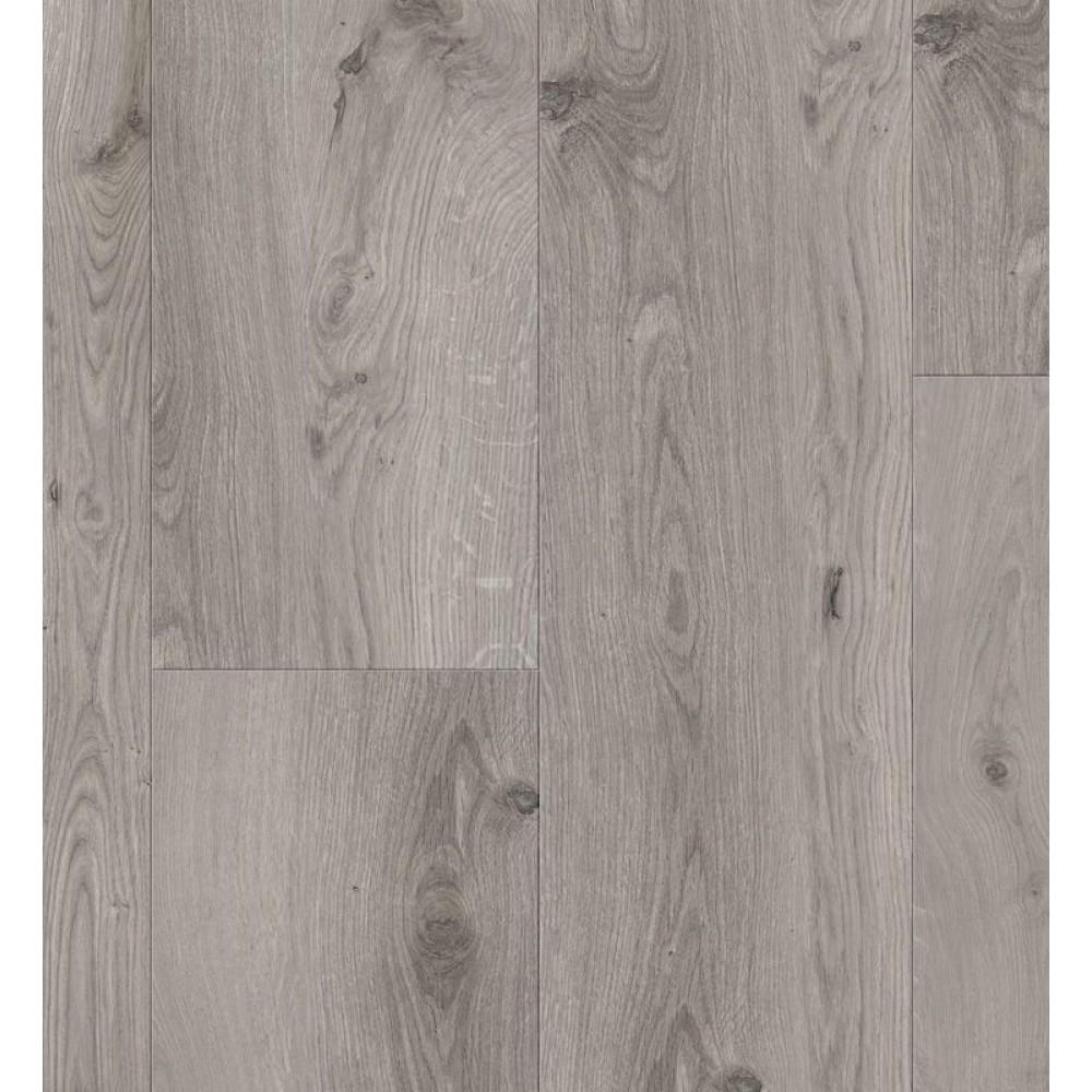 Ламинат Berryalloc Gyant XL Light Gray 62001275