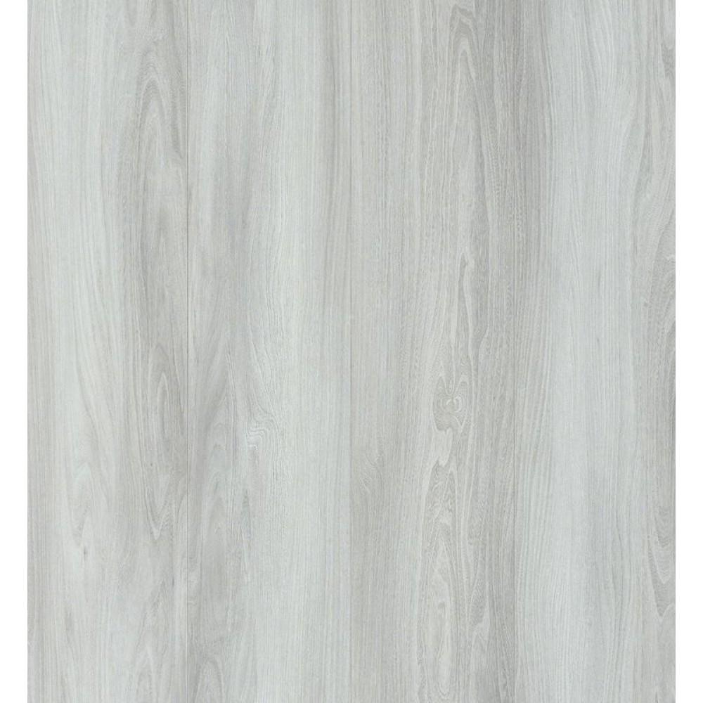 Ламинат BerryAlloc Magnificent Mile 62001044