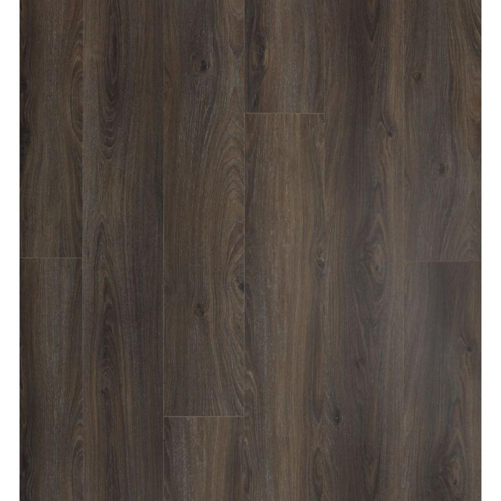 Ламинат BerryAlloc Oak Manhattan 62001360