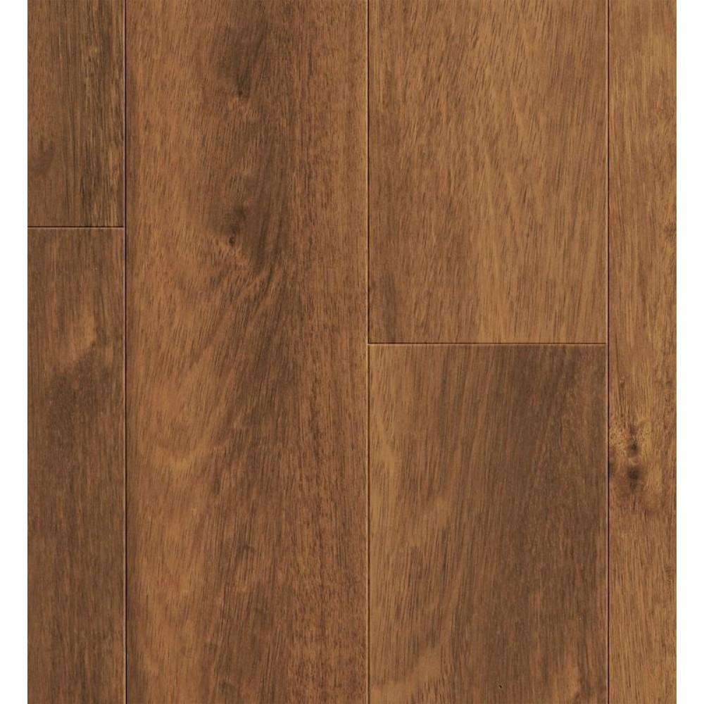 Ламинат BerryAlloc Merbau Brown 62001184