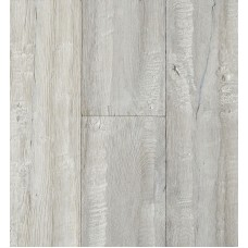 BerryAlloc Oak Artic
