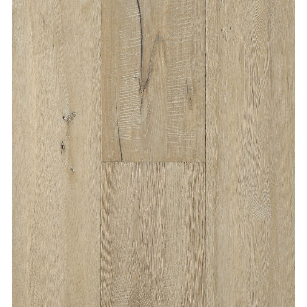 Паркетная доска BerryAlloc Oak Gobi