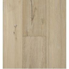 BerryAlloc Oak Gobi