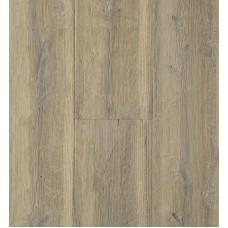 BerryAlloc Oak Sonora