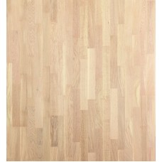 BerryAlloc Oak Natural white