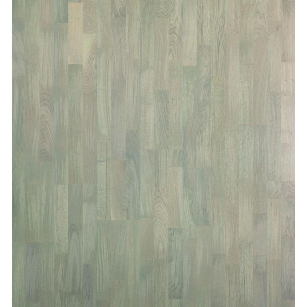 Паркетная доска BerryAlloc Oak Pearl grey