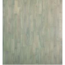 BerryAlloc Oak Pearl grey