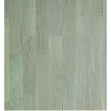 BerryAlloc Oak Soft grey