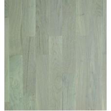BerryAlloc Oak Soft grey