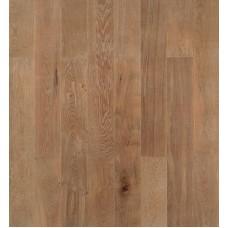 BerryAlloc Oak Amber